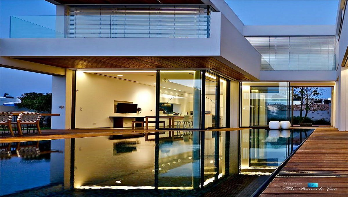 20-Villa-C-Residence-Caesarea-Haifa-Israel-1024x1020